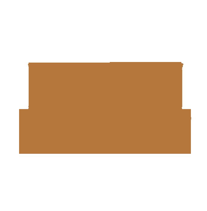 Hermion